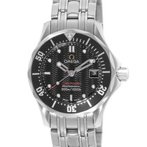 Omega Seamaster Women's Watch 212.30.28.61.01.001