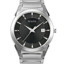 Bulova 96B149