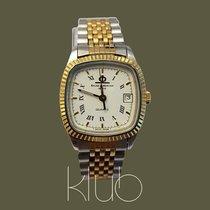 05459bad82d Relógios de senhora Baume   Mercier - Relógios de senhora 1.435 ...