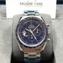 歐米茄 Apollo XVII 1972 Limited Speedmaster Professional Moonwatch