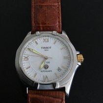 Tissot PR 100 Autoquarzt