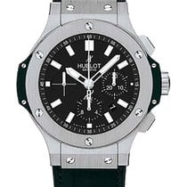 Hublot Big Bang 44 mm 301.SX.1170.GR 2020 new