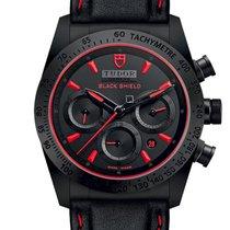 Tudor Fastrider Black Shield 0002 2020 new