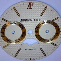 Audemars Piguet Royal Oak Day-Date 25594 SA 000789 SA.06 occasion