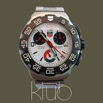 36cc592c721 TAG Heuer Formula 1 Aço - Todos os preços de relógios TAG Heuer ...