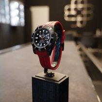 Rolex Submariner Date 116610 2018 neu