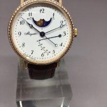 Breguet Classique 8788BR/29/986 DD00 new