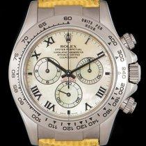 Rolex Daytona 116519 2000 new