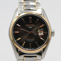Roamer pre-owned Automatic