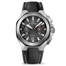 Girard Perregaux 49970-11-231-HD6A new