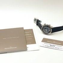 Jaeger-LeCoultre Polaris Steel United States of America, California, Newport Beach