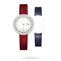 Piaget Possession G0A43084 2019 new