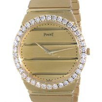Piaget Polo C701 pre-owned