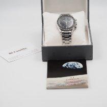 Omega Speedmaster Professional Moonwatch 145.0022 Sehr gut Stahl 42mm Handaufzug