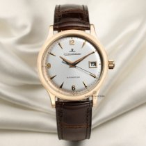 Jaeger-LeCoultre Master Control 140.2.89 1994 pre-owned