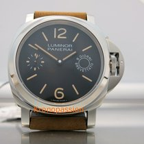 Panerai Luminor Marina 8 Days PAM 590