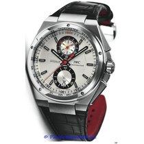 IWC Big Ingenieur Chronograph IW378404 новые