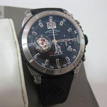 Armand Nicolet - Armand Nicolet s05-3 chronograph a714agn-gr-g...