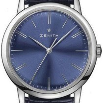 Zenith Elite 03229067951C700 2020 new