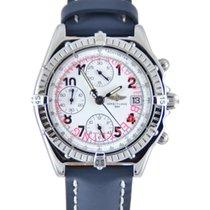 百年靈 (Breitling) Chronomat A13050.1