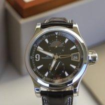 8c44e466d74 Jaeger-LeCoultre Master Compressor Aço - Todos os preços de relógios ...
