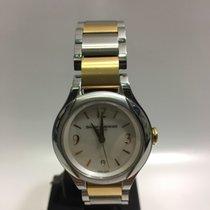Baume & Mercier Ilea new Quartz Watch only MOA08773