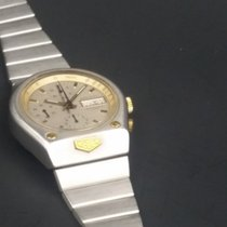 Heuer 750.705 1979 pre-owned