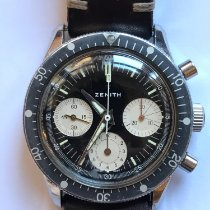 Zenith A277 1969 pre-owned