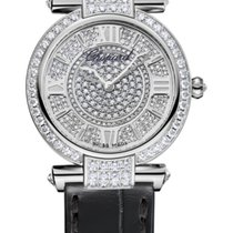 Chopard Imperiale 384280-1001 new