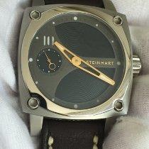 Steinhart Titanium 94/111 pre-owned