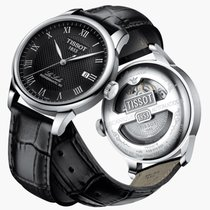 Tissot Le Locle nov