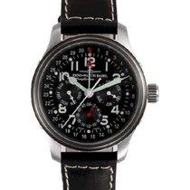 Zeno-Watch Basel Automata 9590 új