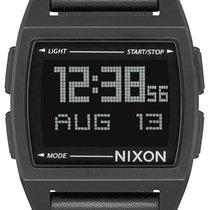 Nixon A1181001 new
