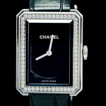 Chanel H4883 2018 pre-owned