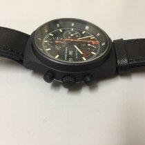 포르쉐 디자인 2719 1982 중고시계