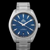 Omega 220.10.41.21.03.004 Seamaster Aqua Terra new United States of America, California, Burlingame