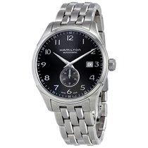Hamilton Men's H42515135 Jezzmaster Maestro Small Watch