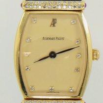 Audemars Piguet 14941 occasion