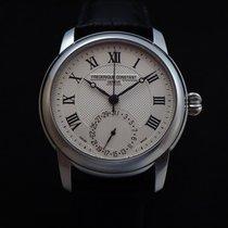 Frederique Constant Automatic  Date  Watch