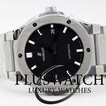 Hublot Classic Fusion 45, 42, 38, 33 mm 510NX1170NX  510.NX.1170.NX nowość