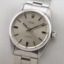 Rolex Oyster Precision 6426 1971 gebraucht
