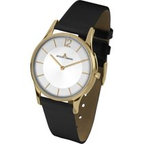 Jacques Lemans LONDON 28mm Damen