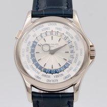 Patek Philippe Complication World Time 5130G-001