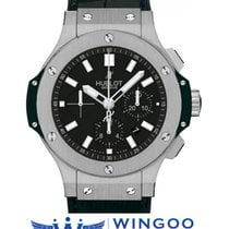 Hublot Big Bang Chronograph 44mm Ref. 301.SX.1170.GR