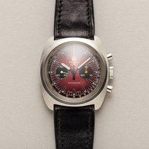 Tissot Navigator Vintage Chronorgaph