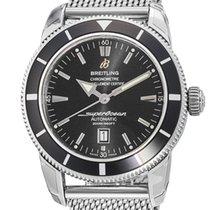 Breitling Superocean Heritage Men's Watch A1732024/B868-152A