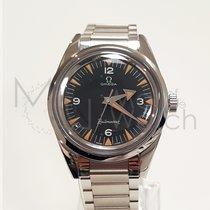 Omega Seamaster Railmaster Chronometer 38 mm Trilogy 1957 –...