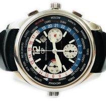 5831a41bde5 Relógios Girard Perregaux usados - Compare os preços de relógios ...