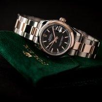 Rolex Date-just 31mm