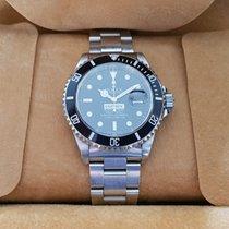 Rolex Comex Submariner 16610